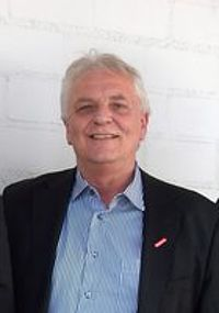 Dr Labus Würzburg
